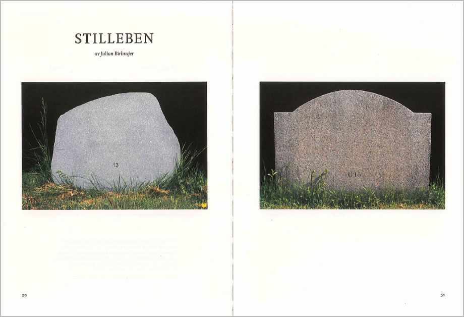 stilleben-01