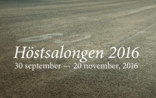 hostsalongen-2016