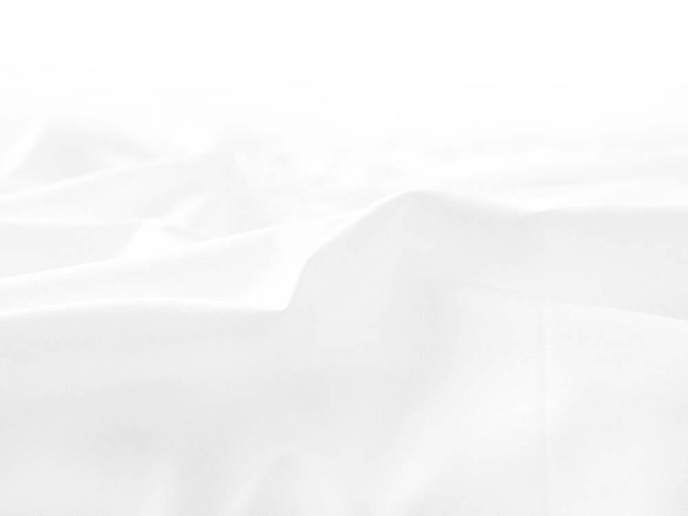 Birbrajer Dreams White 1