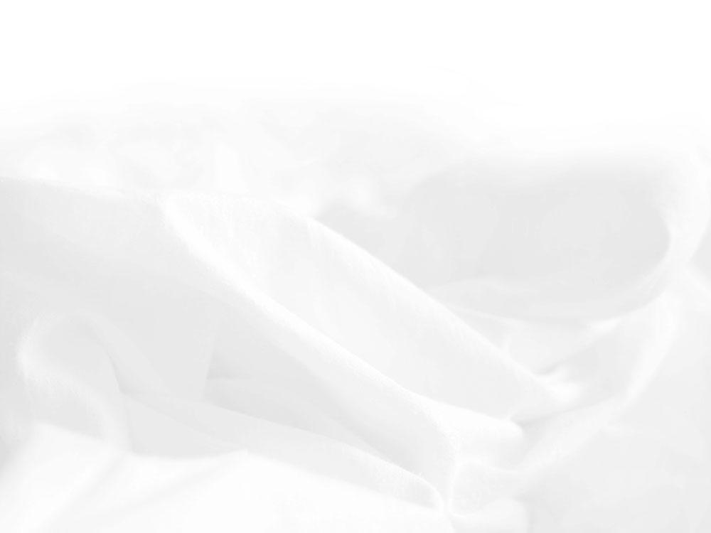 Birbrajer Dreams White 3